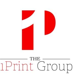 1 Print Group